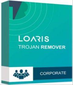 Loaris Trojan Remover 3.0.96.234 + patch