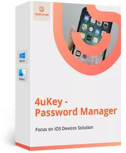4uKey incl keygen download