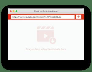 iFunia_YouTube_Downloader_Pro_7.0.0__TNT Mac OSX