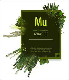 Adobe Muse CC 2018.1.1.6 + patch