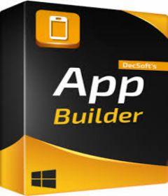 App Builder 2020.40 + patch