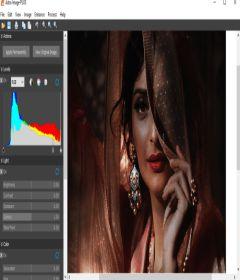 Astra Image PLUS + key