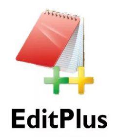EditPlus 5.2 Build 2524 + key