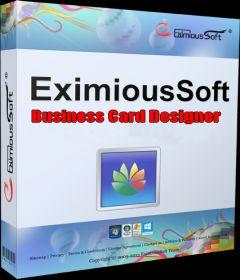 Business Card Designer 5.11
