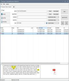 FileSeek Pro incl keygen full version download