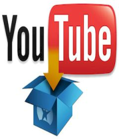 YouTube Downloader 3.9.9.29 (0512) + patch