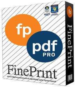 pdfFactory Pro v7.10 + key