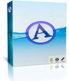 Atlantis Word Processor 3.3.3 Final