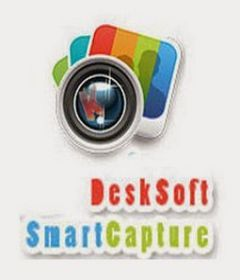 Desksoft Smart 3.16.5 + patch
