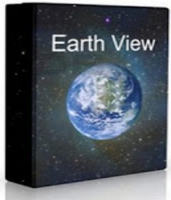 EarthView 6.8 incl patch [CrackingPatching]