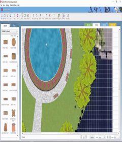 Garden Planner 3.7.29 + key