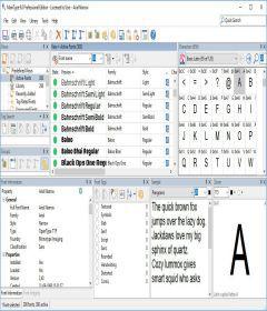 High-Logic MainType + keygen
