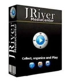 J.River Media Center 27.0.47 incl patch [CrackingPatching]