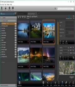 Photo Supreme 5.3.1.2654 + x64 + patch