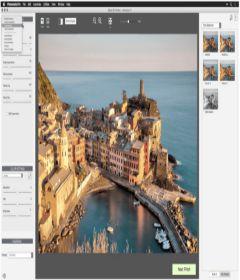 Photomatix Pro keygen full version