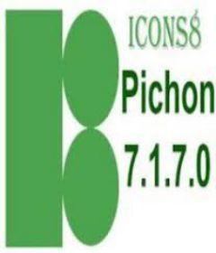 Pichon 9.2 incl patch [CrackingPatching]