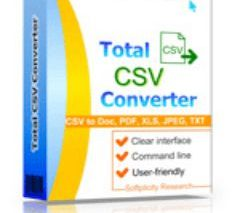 Coolutils Total CSV Converter Patch free download
