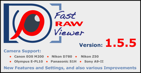 FastRawViewer incl patch