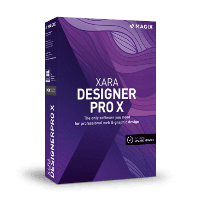 Xara Photo & Graphic Designer 17.1.0.60415 incl patch [CrackingPatching]