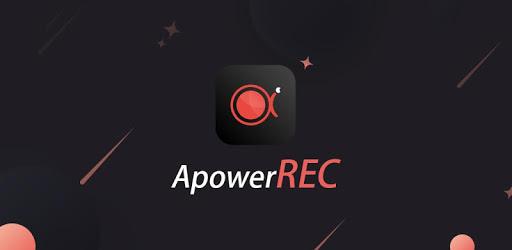 ApowerREC