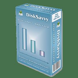 Disk Savvy Ultimate Enterprise Pro incl Acticator