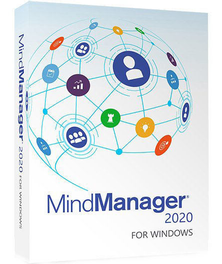 MindManager crack