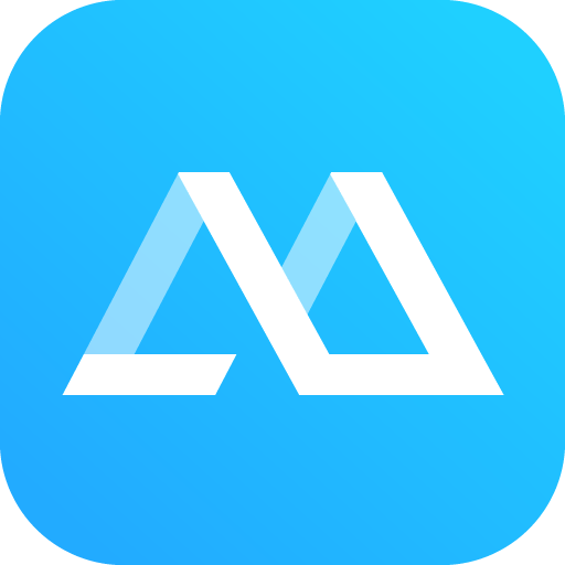 Apowermirror crack free download