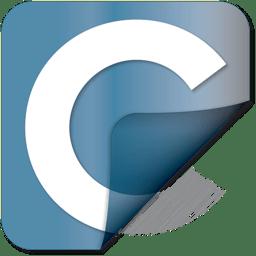 Carbon Copy Cloner crack free download