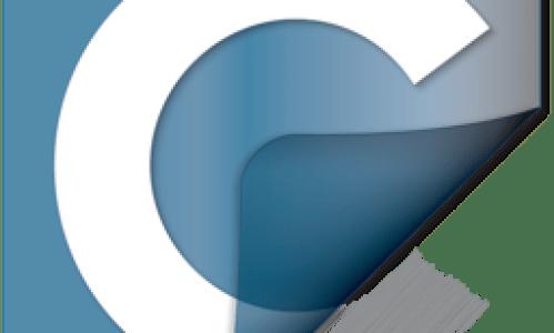 Carbon Copy Cloner crack MAC-OSX