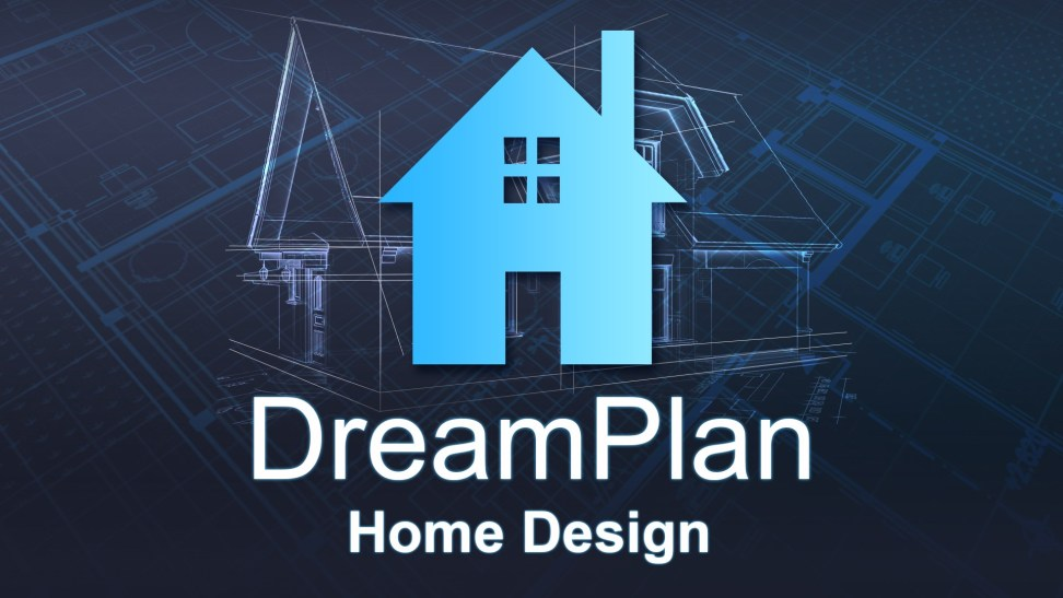 DreamPlan Home Design Software free download