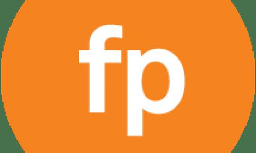 FinePrint incl serial key