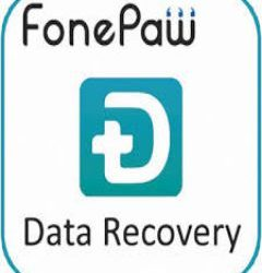 FonePaw iPhone Data Recovery incl Patch