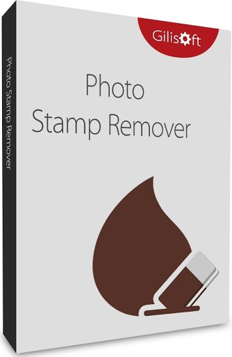 Photo Stamp Remover Pro free download