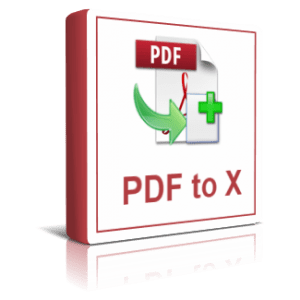 TriSun PDF to X free download