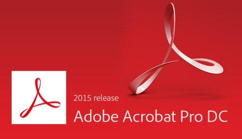 Adobe Acrobat Pro DC 2020.009.20067 incl Patch