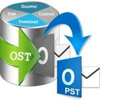 Coolutils OST to PST Converter free download