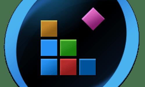 IObit SmartDefrag 6.5.5.107 Final incl Patch
