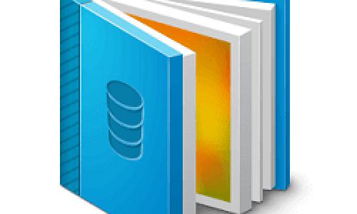 ImageRanger Pro free download