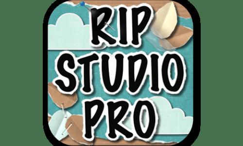 JixiPix Rip Studio Pro full version download