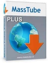 MassTube Downloader free download