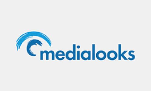 Medialooks MPlatform SDK 2.0.3.11302 incl Patch