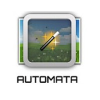 SoftColor Pro Automata free download