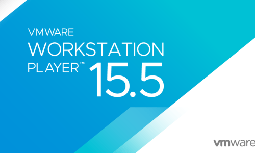 VMware Player  incl Keygen free download