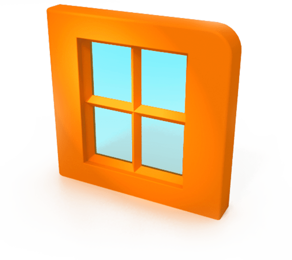 WinNc crack free download