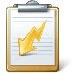 ClipboardFusion Pro full version download