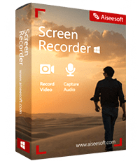 Fonelab Screen Recorder with patch download
