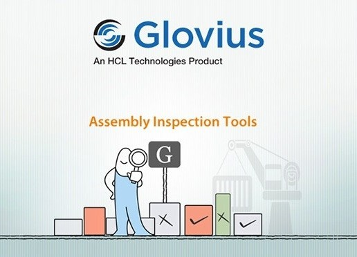 Geometric Glovius Pro incl crack full version download