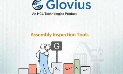 Geometric Glovius Pro incl Crack