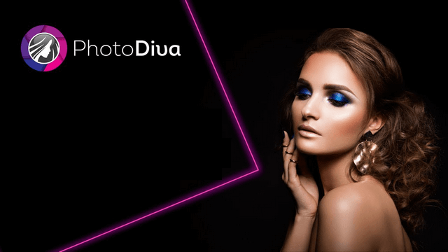 PhotoDiva incl Patch full download