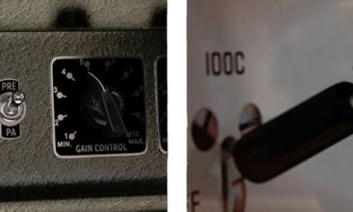 Fuse Audio Labs Bundle [Repack]